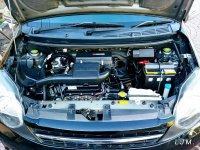 Toyota: Agya G 2016 Nama Sendiri Low KM Pajak Baru Mulus Super Istimewa (20200710_155315_HDR~2.jpg)