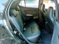 Toyota: Agya G 2016 Nama Sendiri Low KM Pajak Baru Mulus Super Istimewa (20200710_155445_HDR~2.jpg)