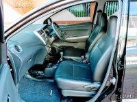 Toyota: UMT 17Jt Agya G 2016 Low KM Mulus Super Istimewa (20200710_155514_HDR~2.jpg)
