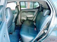 Toyota: UMT 17Jt Agya G 2016 Low KM Mulus Super Istimewa (20200710_155526_HDR~2.jpg)