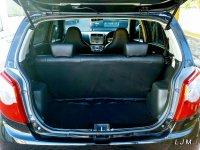 Toyota: UMT 17Jt Agya G 2016 Low KM Mulus Super Istimewa (20200710_155552_HDR~2.jpg)