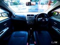 Toyota: Agya G 2016 Nama Sendiri Low KM Pajak Baru Mulus Super Istimewa (20200710_155630_HDR~2.jpg)