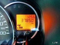 Toyota: Agya G 2016 Low KM Mulus Super Istimewa (20200710_155713_HDR~2.jpg)
