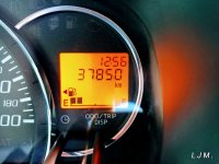 Toyota: Agya G 2016 Low KM Pajak Baru Mulus Super Istimewa (20200710_155713_HDR~2.jpg)