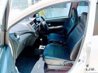 Toyota: Agya 1.2G 2018Pmk N-Pasuruan Mulus Super Istimewa (20201021_105349_HDR~2.jpg)