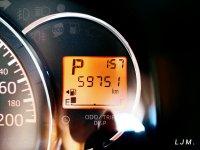 Toyota: Agya 1.2G 2018Pmk Matic N-Pasuruan Mulus Super Istimewa (20201021_105705_HDR~2.jpg)