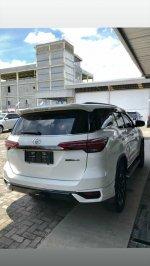 Toyota Fortuner: All New vrz terbaru diskon dan hrga terbaik (Screenshot_2020-10-17-21-33-00-19.png)