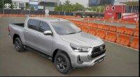 Toyota: All New hilux dc terbaru nya.. Dengan harga dan diskon terbaik (IMG_20200827_182647.jpg)