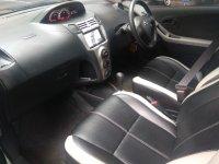 Jual Toyota: Kredit murah Yaris J metic 2011