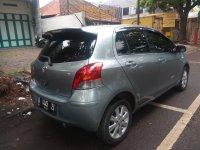 Toyota: Kredit murah Yaris J metic 2011 (IMG_20201027_145752.jpg)