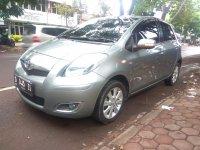 Toyota: Kredit murah Yaris J metic 2011 (IMG_20201027_145653.jpg)