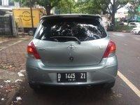 Toyota: Kredit murah Yaris J metic 2011 (IMG_20201027_145634.jpg)