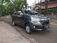 Toyota: Kredit murah Grand avanza G metic 2017 (IMG_20201007_153211.jpg)