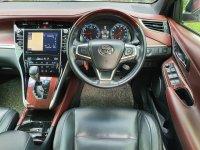Toyota Harrier premium sound 2.0L tahun 2015 (IMG-20200220-WA0047.jpg)
