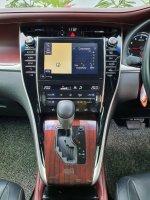 Toyota Harrier premium sound 2.0L tahun 2015 (IMG-20200220-WA0044.jpg)