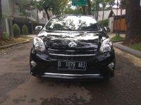Jual Toyota: Promo kredit murah Agya G manual 2016