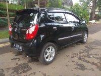 Toyota: Promo kredit murah Agya G manual 2016 (IMG_20201027_092909.jpg)
