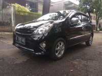 Toyota: Promo kredit murah Agya G manual 2016 (IMG_20201027_092819.jpg)