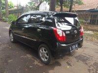 Toyota: Promo kredit murah Agya G manual 2016 (IMG_20201027_092920.jpg)