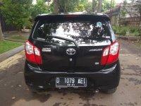 Toyota: Promo kredit murah Agya G manual 2016 (IMG_20201027_092927.jpg)