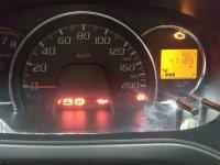 Toyota: Promo kredit murah Agya G manual 2016 (IMG_20201026_155540.jpg)
