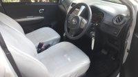 Toyota Agya G TRD 1.0 cc Automatic Thn.2015/2014 (13.jpg)