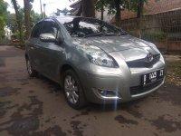 Jual Toyota: Spesial kredit murah Yaris J metic 2011