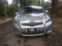 Toyota: Spesial kredit murah Yaris J metic 2011 (IMG_20201028_083923.jpg)