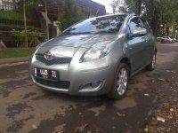 Toyota: Spesial kredit murah Yaris J metic 2011 (IMG_20201028_083916.jpg)