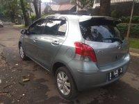 Toyota: Spesial kredit murah Yaris J metic 2011 (IMG_20201028_083942.jpg)