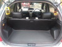 Toyota: Spesial kredit murah Yaris J metic 2011 (IMG_20201028_084005.jpg)