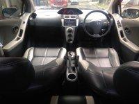 Toyota: Spesial kredit murah Yaris J metic 2011 (IMG_20201028_084049.jpg)