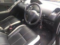 Toyota: Spesial kredit murah Yaris J metic 2011 (IMG_20201028_084105.jpg)