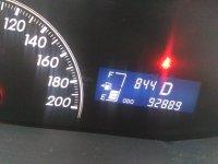 Toyota: Spesial kredit murah Yaris J metic 2011 (IMG_20201028_084134.jpg)