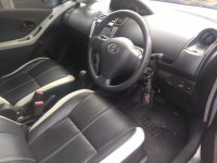 Toyota yaris j matic 2011 (IMG-20201102-WA0017.jpg)