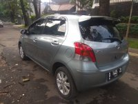 Toyota yaris j matic 2011 (IMG-20201102-WA0014.jpg)
