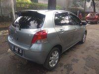 Toyota yaris j matic 2011 (IMG-20201102-WA0010.jpg)