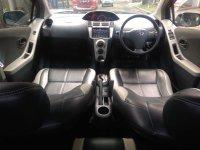 Toyota yaris j matic 2011 (IMG-20201102-WA0009.jpg)
