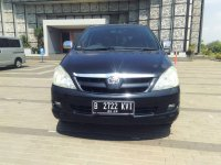 Toyota: Hot promo.! Kredit murah Kijang Innova V manual 2006 new look..!! (IMG-20201020-WA0068.jpg)