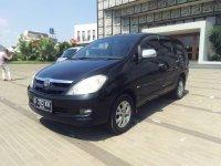 Toyota: Hot promo.! Kredit murah Kijang Innova V manual 2006 new look..!! (IMG-20201020-WA0065.jpg)