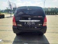 Toyota: Hot promo.! Kredit murah Kijang Innova V manual 2006 new look..!! (IMG-20201020-WA0067.jpg)