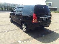 Toyota: Hot promo.! Kredit murah Kijang Innova V manual 2006 new look..!! (IMG-20201020-WA0066.jpg)