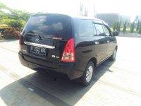 Toyota: Hot promo.! Kredit murah Kijang Innova V manual 2006 new look..!! (IMG-20201020-WA0064.jpg)