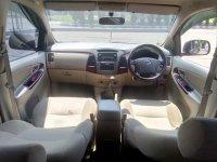 Toyota: Hot promo.! Kredit murah Kijang Innova V manual 2006 new look..!! (IMG-20201020-WA0062.jpg)