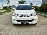 Toyota: Kredit murah New Avanza E metic 2014 mulus (IMG-20201103-WA0119.jpg)