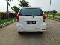 Toyota: Kredit murah New Avanza E metic 2014 mulus (IMG-20201103-WA0120.jpg)