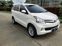 Toyota: Kredit murah New Avanza E metic 2014 mulus (IMG-20201103-WA0121.jpg)