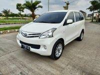 Toyota: Kredit murah New Avanza E metic 2014 mulus (IMG-20201103-WA0107.jpg)