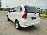 Toyota: Kredit murah New Avanza E metic 2014 mulus (IMG-20201103-WA0117.jpg)