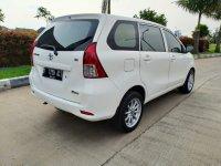 Toyota: Kredit murah New Avanza E metic 2014 mulus (IMG-20201103-WA0118.jpg)
